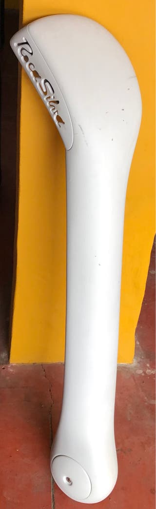 Snorkel para 4x4 marca Roca Silva