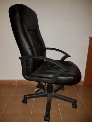 Silla de escritorio o despacho