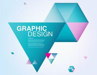 Diseño gráfico e ilustración.