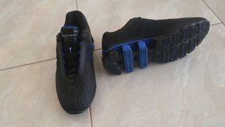 ZAPATOS PORSCHE DESIGN SPORT Adidas