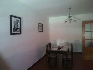 pintor pinto tu casa apartir de 350 pidan presupue
