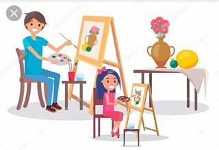 clases particulares para niños con dificultades
