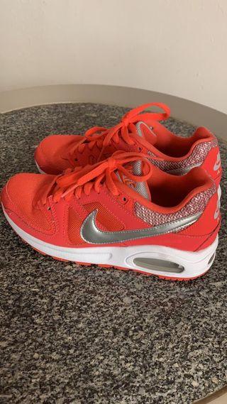 Nike Air talla 37
