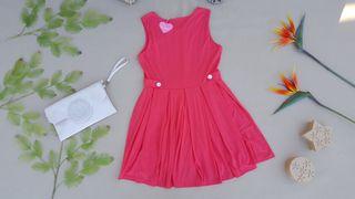 KLING vestido de verano nuevo etiqueta Talla M