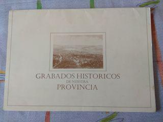 laminas historicas de la provincia de cadiz
