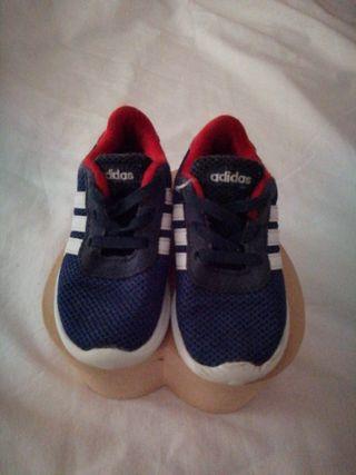 Zapatos Mano En Provincia Albacete De Wallapop Segunda La Bebé 6yYg7bf