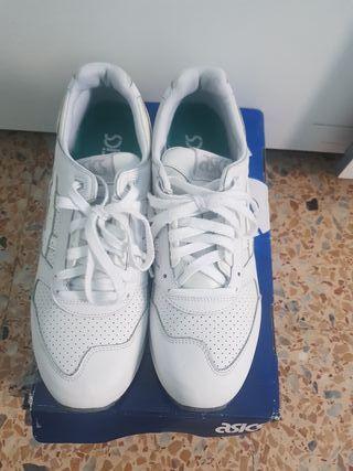 Zapatillas ACSIS