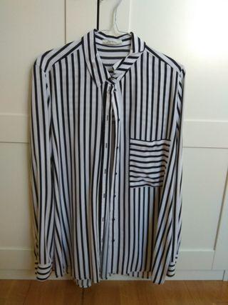 Camisa Berskha