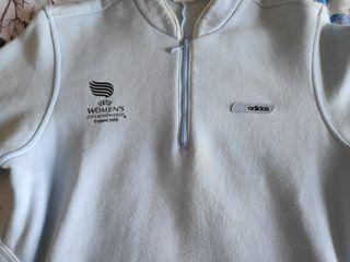 chandal uefa womens championship england 2005