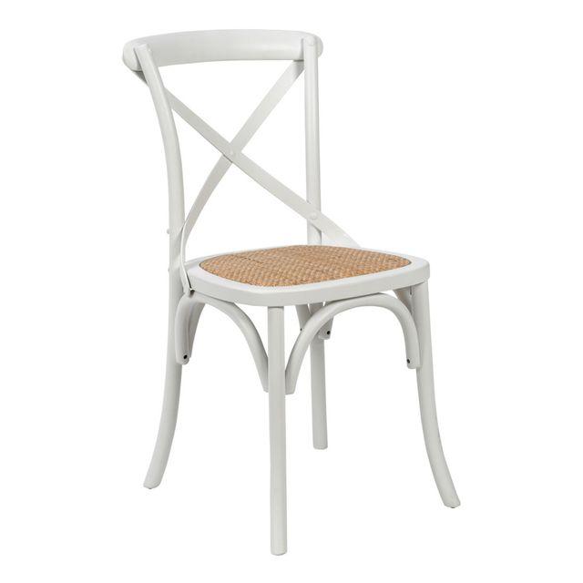 Mesa de cocina con 2 sillas - Corte Inglés de segunda mano ...