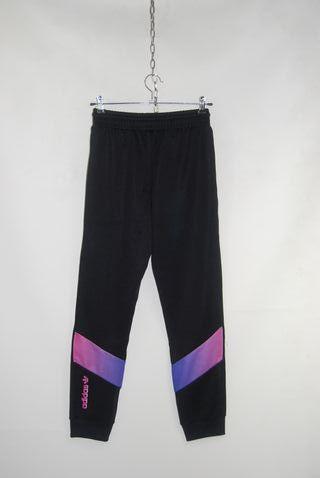 adidas pantalones nuevos