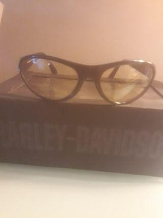 Gafas Harley Davidson original