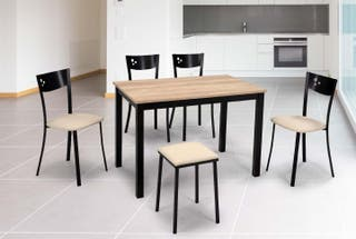 Mesa Cocina De Diseño