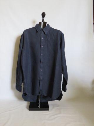 camisa CHARLES TYRWHITT talla - L