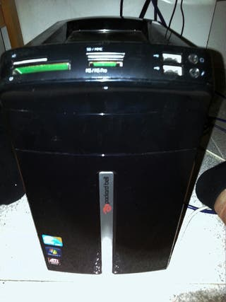 mini pc i5