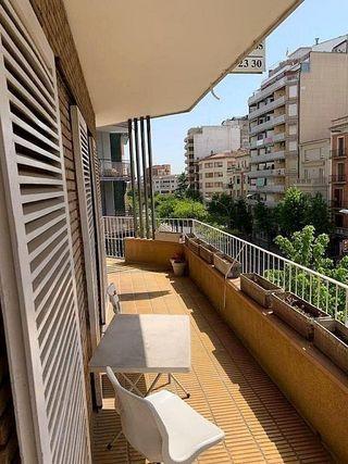 Casas Y Pisos En Alquiler Y Venta En Lleida En Wallapop Pagina 3