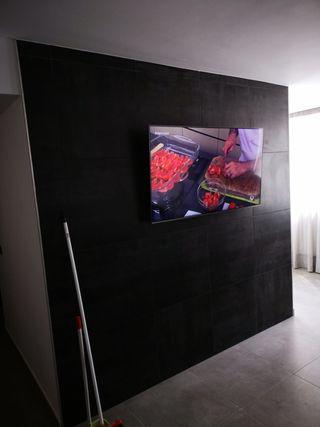 instalaciones de electrodomésticos