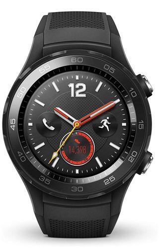 Huawei 2 4g Watch