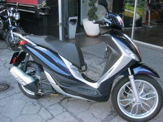 PIAGGIO MEDLEY 125 ABS
