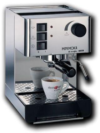 Cafetera Demoka m 363 de segunda mano por 35 € en Barcelona