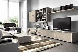 Se recojen todo tipo de muebles en buen uso