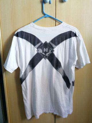 Camisetas Streetwear