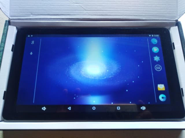 tablet Prixton 10""
