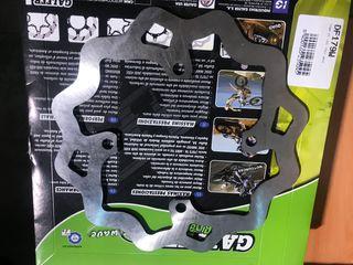 Disco trasero Galfer varios modelos Kawasaki