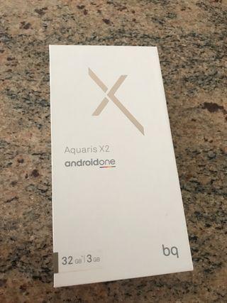 Bq Aquarius x2