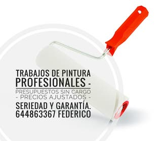 Pintores profesionales