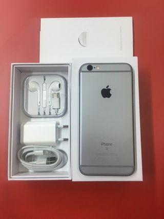 IPhone 6s/32Gb/Gris