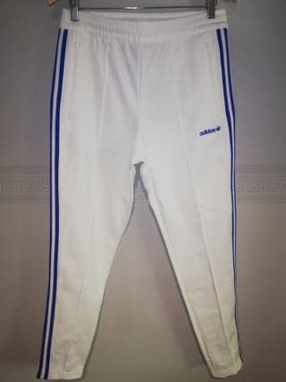 pantalón deportivo Adidas Original