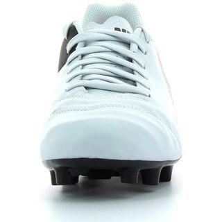 Nike Tiempo Legend VI FG Zapatillas de fútbol