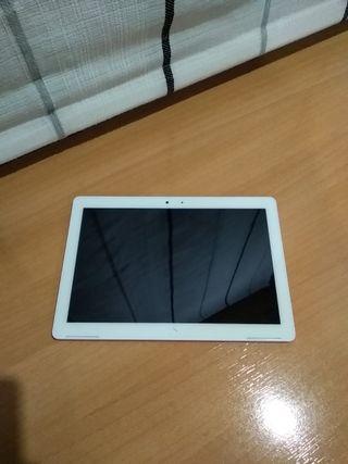 Tablet BQ Aquaris M10 4G