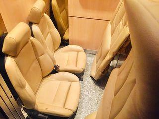 asientos bmw e36 traseros delanteros paneles