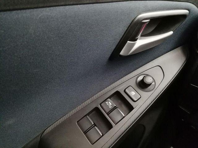 Mazda Mazda2 Style+ Confort 1.5 GE 90cv