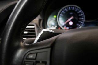 BMW Serie 6 Gran Coupé 640d