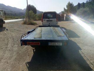 MG ZT 2006