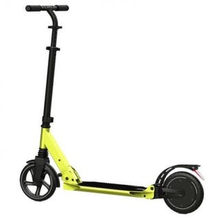 Patinete Electrico Scooter Olsson
