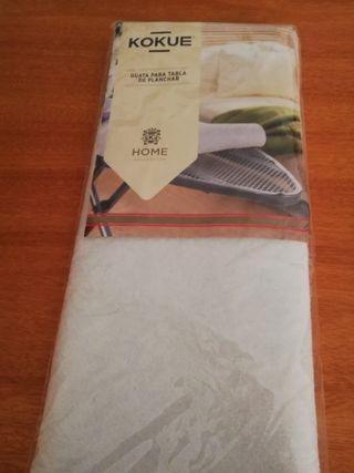 Muleton ( relleno) tabla plancha