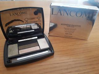 Lancome Hypnose Eye Palette Kaki Chic