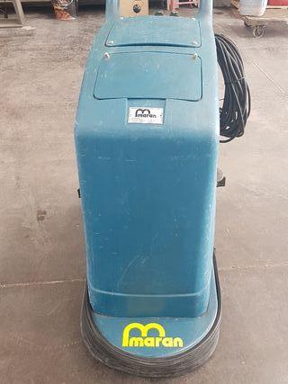 fregadora industrial MARAN