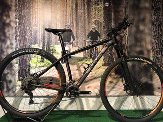Bicicleta de montaña MMR Kendo