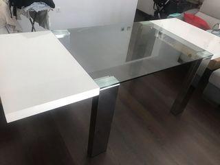 Mesa salón/ comedor