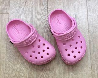 Crocs t. C7 (23-24)