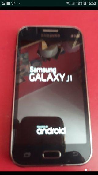 OFERTON !!!!! Samsung Galaxy j1