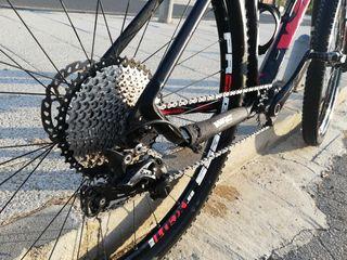 Bicicleta BTT 29' talla L