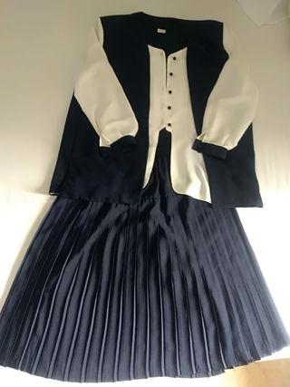 !la mejor ropa de señora mayor!