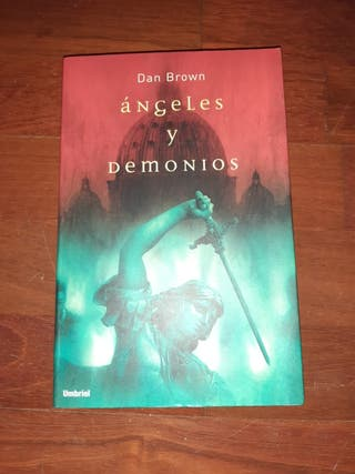 Angeles y demonios