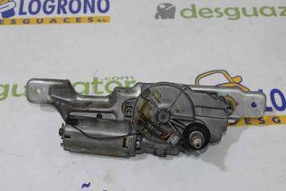 148014 motor volkswagen golf iii berlina